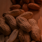 Bulgarian institute created an aphrodisiac peanut with an aroma of roasted almond