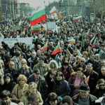 Bulgaria News Today – Protests in Sofia Due to Raising Fuel Prices